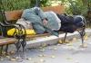 20_homeless_shutterstock.jpg