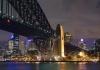 20_sydney_harbour.jpg