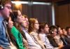 Young_researchers_at_the_lindau_nobel_laureates_meeting.jpg