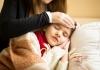 22_sick_child_shutterstock.jpg