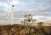 22_waterloo_wind_farm_-_mid_north_south_australia_-_flickr_-_david_clarke.jpg