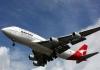 23May Qantas 0