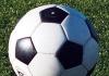 23 FootballUnited ball crop