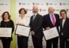 23_andrea_durbach_award_winners_diane_macdonald.jpg
