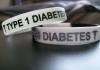 23_diabetes_bradley_johnson_flickr.jpg
