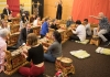 23_gamelan_workshop_fass_showcase_supplied.jpg