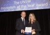 23_nsw_innovation_and_better_regulation_minister_matt_kean_with_professor_helen_christensen_at_the_unsw_innovation_awards.jpg