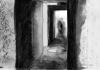 23_tunnel_perspective_-_penny_fraser.jpg