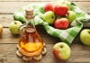 24_apple_cider_vinegar_shutterstock.jpg