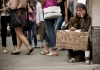 24_beggar_nyc.jpg