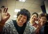 24_china_elderly2.jpg