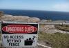 24_fencer_barrier_near_cliff.jpg