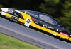 24 sunswift speed d chen 750x400 0