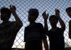 25 Asylum seekers McAdam 1