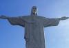 25 Harcourt Rio Christ crop