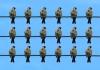 25_choir.jpg