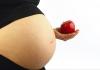 25_pregnant_diet.jpg