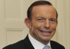 26 Prime Minister Tony Abbott 1