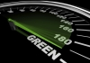 26_fuel_efficient_green_speedo.jpg