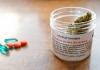 Medicinal Cannabis.jpg