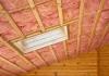 27_pink_batts_shutterstock.jpg