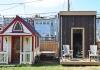 27_tiny_houses.jpg
