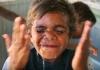 Trachoma.jpg