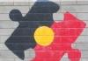 28_aboriginal_flag.jpg