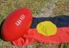 28_aboriginal_sport.jpg