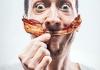 28_bacon.jpg