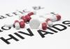 HIV treatment.jpg