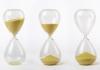29_3_minutes_shutterstock.jpg