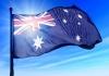29_australia_day_shutterstock.jpg