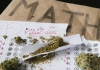 Cannabis_smoking_teens.jpg