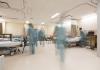 29_hospital.jpg