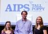 29_young_tall_poppy_awards.jpg