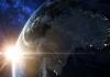 2_australia_from_space_smaler_file.jpg