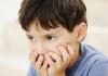2_child_shutterstock.jpg