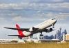 30_airport_shutterstock.jpg