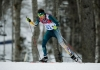 30_callum_watson_winter_olympics.jpg