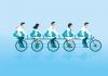 Doctors_on_bicycles.jpg