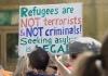 30_refugees_shutterstock.jpg