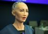 30_robot_sophia.jpg