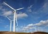 30_wind_turbine.jpg