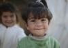 31_refugee_kids.jpg
