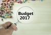 3_budget.jpg