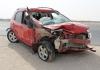 3_car_crash.jpg