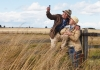 3_cepar_conversation_article.jpg