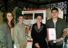 3_pauline_mcleod_award_evening_-_students_kiarna_steinmann_josh_moxey_jessica_clark_and_matthew_taylor.jpg