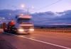 3_truck_driving_at_night.jpg